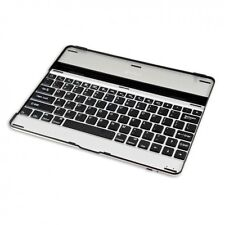 Syba CL-KBD23025 Bluetooth 3.0 Wireless Keyboard and Case for iPad2