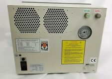 APD T1101-02-000-14 Cryotiger Compressor Closed Cycle Cryogenic Cooling System