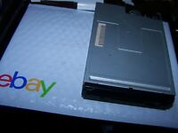 """Apple Macintosh Sony 1.44MB 3.5"""" Internal Floppy Drive MPF42A with Bracket"""