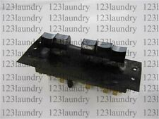 Washer Cycle Switch Selector Whirlpool 3355913 Used