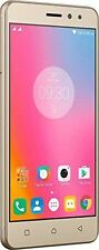 Lenovo K6 Power (Mix Colour, 32 GB) (3 GB RAM) with 4G LTE