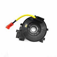 84306-06180 NEW For 11-16 Toyota Corolla RAV4 Camry Spiral Cable Clock Spring