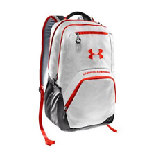 Under Armour UA Exeter Storm Backpack Bag - New