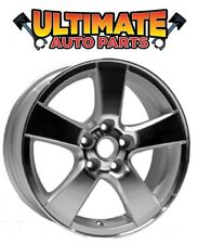 """New Replacement Wheel Rim 16"""" for 2011 2012 2013 2014 2015 2016 Chevy Cruze"""