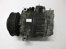 MG ZT Rover 75 Klimakompressor Klima Kompressor DENSO 447220-8502 7SBU16C
