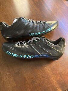 Giro Empire SLX 43 Hironori Yasuda Limited Edition