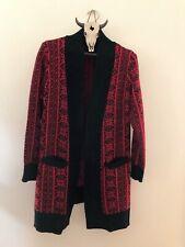 💲MAKE OFFER💲Sz L Bandolino Sweater