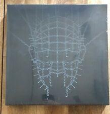 Hellraiser III Hell On Earth Soundtrack - Box of Pleasures - Horror Film OST