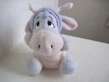 "8"" Disneyland Resort EEYORE Plush Stuffed Animal"