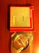 Polaris Piston Ring Set, SPI P/N R09-708, Cobra, 440 Colt, Cutlass 250