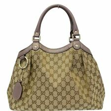 Gucci products for sale | eBay