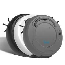 Smart Multifunctional Vacuum Cleaner