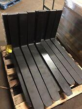 """Set of 36"""" Forks 5000lb Capacity Forklift Class II ( SET of forks (2) )"""