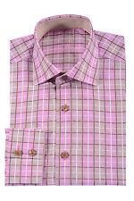 bertigo Morello 52 shirt size X large brand new