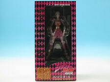 [FROM JAPAN]Super Action Statue Spice Girl JoJo's Bizarre Adventure Part.5 V...