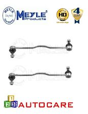 MEYLE HD - VAUXHALL VECTRA C VXR FRONT ANTIROLL BAR STABILISER DROP IDS LINKS