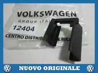 Coverage Guide Seat Front Left Cover Original AUDI A4