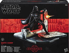 Star Wars Darth Vader Playset – Hasbro – AF EAN: 5010993395736