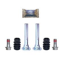 MGF & MG TF Front brake caliper guide pin kit slider pin kit S7416AK