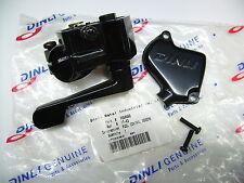 DINLI original Levier d'accélérateur / Carburant Contrôle Assy DL501 ET: F050066