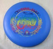 """Innova/Champion """"Aviar Blue Putter (Misprint? Fat Tire & Kc Open)"""" Disc Golf 145"""