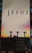 Jesus (VHS, 1988)