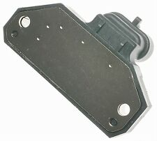 ACDelco D1905E Ignition Control Module