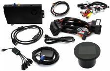 ADV-MB5 Mercedes W166 2011 su ML adaptiv Navigazione USB SD AUX fotocamera Addon