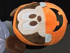 Mickey Mouse Plush Stuffed Animal Doll - Japan Import - New
