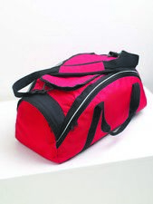 Finden and Hales Ultimate Team Holdall