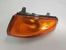 NIssan R32 Skyline LH Turn Signal Lamp