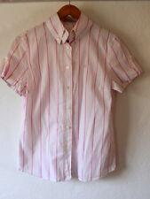 buena calidad disponibilidad en el reino unido 100% genuino Camisas y tops de mujer blusas Burberry | Compra online en eBay