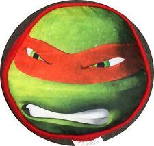 Ninja Turtle Pillow Raphael