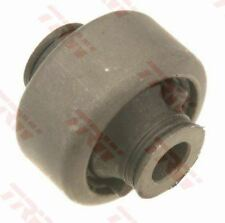 JBU767 TRW Control Arm-/Trailing Arm Bush Lower Front Axle Front Left or Right