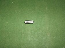 REPRODUCTION BRITAINS 1:32 FORD 7710/TW20 EXHAUST PIPE