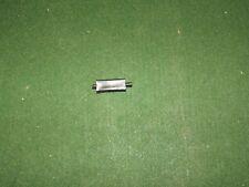 Riproduzione Britains 1:32 FORD 7710/TW20 di tubo di scarico