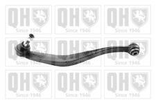 MERCEDES ML270 W163 2.7D Wishbone / Suspension Arm Rear Lower, Left 99 to 05 QH