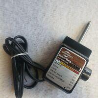 West Bend WB #6 Electric Heat Control Sensa-Temp 1200 Watt Cord.