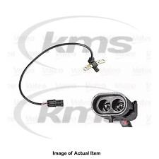 New Genuine VALEO Crankshaft Pulse Sensor 254103 Top Quality
