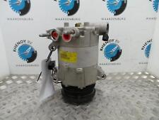 AC Compressor Pump Ford Focus 447280-8680