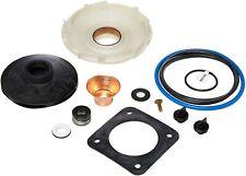 Pentair PP4012 Overhaul Replacement Kit STA-Rite Pool and Spa Pump