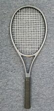 """Pro Kennex Copper Ace 4 3/8"""" Tennis Racquet USED"""