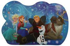 Tappetino multiuso 43x30 cm Disney Frozen