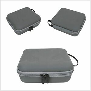 Durable Storage bag For DJI OM 4 Osmo 3 Gimbal Stabilizer Shell Travel UK