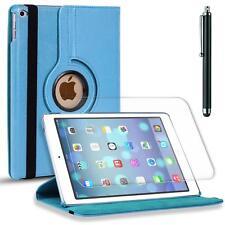 Caja para Apple Ipad Mini 4 Retina Funda de Protección Tablet Estuche Protector