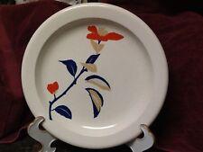 Mikasa Gracious Color Complements - Serving Platter (Reduced)