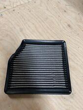 EBR 1190 Air filter