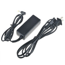 AC Adapter For Dell inspiron 1090-1893 mini duo Tablet PC Charger Power Supply