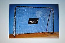 Netz Ersatznetz für Hudora Tor 213cm x 152cm Tornetz, neu Art.Nr.75951 Fussball