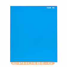 Blue Filter for Cokin P Series Color Conversion